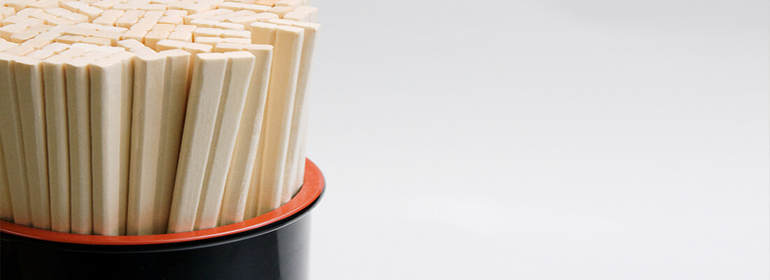 wholesale disposable wood chopsticks in bulk